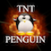TNT Penguin App Icon