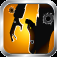High Noon App Icon