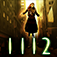 1112 episode 02 app icon