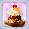 Sundae Maker iOS Icon