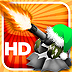TowerMadness HD iOS icon