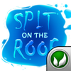Spit On The Roof app icon