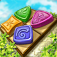 Enchanted Cavern app icon