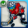 The Hockey Experiment App Icon