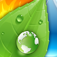 BeEarthed app icon