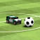 World Hummer Football 2010 app icon