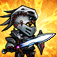 Death Knight App Icon