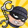 Catch A Thief – Addictive Memory Game app icon