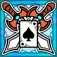 Sword & Poker 2(WW) App Icon