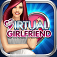 My Virtual Girlfriend App Icon