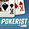 Texas Poker App Icon