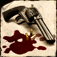 Gunfighters iOS Icon