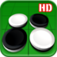 Reversi HD iOS Icon