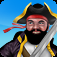 The High Seas app icon