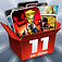 GAMEBOX 2 app icon