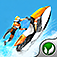 Aqua Moto Racing 2 App Icon