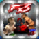 Fists For Fighting (Fx3) Free iOS Icon
