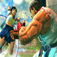 Super Street Fighter IV Guide app icon