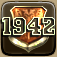1942: FIRST STRIKE app icon