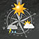 Weather Compass App