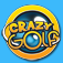 Crazy Golf App Icon