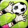 Flick Football App Icon