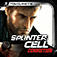 Splinter Cell Conviction App Icon