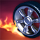 Skid Racer! App Icon