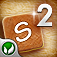 ▻Sudoku plus iOS Icon