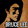 Bruce Lee Dragon Warrior app icon