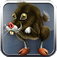 Animal Lab app icon