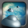 Look-Up iOS Icon