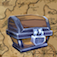 Hidden Treasure App Icon