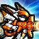 Destroy9 app icon