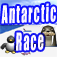 Antarctic Race App Icon