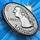 iQuarters iOS icon