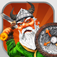 Barbarians app icon