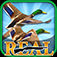Real Bird Hunting Challenge iOS Icon