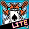 Sword & Poker 2(WW) LITE App Icon