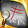 Profiler App Icon