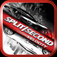 Split/Second: Velocity App Icon