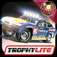 2XL TROPHYLITE Rally App Icon