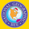 GeoBee Challenge by National Geographic iOS Icon