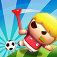 Soccer Stealers 2012 app icon