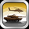 Modern Conflict app icon