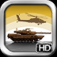 Modern Conflict HD app icon