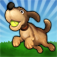 Pet Puppy App Icon