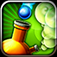 Master of Alchemy iOS Icon