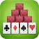 Solitaire ☼ app icon