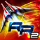 Rhythm Racer 2 app icon